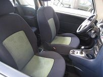 PEUGEOT 1007 14 TRENDY 2TRONIC Second-hand 2006