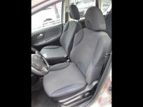 NISSAN NOTE 14 16V JIVE Second-hand 2007