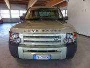 Land Rover Discovery 3 2.7 TDV6 S AUTOMATICA