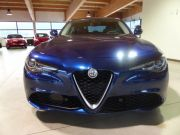 ALFA ROMEO GIULIA 2.2 TURBODIESEL 150 CV AT8 SUPER Q2