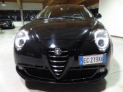 Alfa Romeo MiTo 1.4 105 CV M.air S&S Distinctive Sport Pack