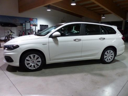 FIAT Tipo SW 1.4 TB EASY