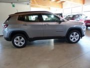 JEEP COMPASS 1.6 MULTIJET II 2WD BUSINESS Usata 2018