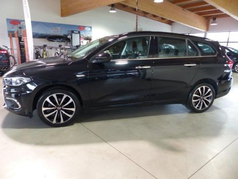 FIAT Tipo SW 1.6 MJ LOUNGE