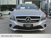 MERCEDES-BENZ CLA 220 CDI AUTOMATIC EXECUTIVE