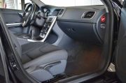Volvo S60 D3 GEARTRONIC MOMENTUM Usata 2011