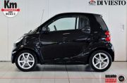 Smart FORTWO 800 40 KW COUPé PULSE CDI Usata 2013