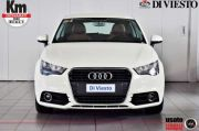 Audi A1 1.4 TFSI S TRONIC 119G ATTRACTION Usata 2011