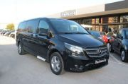 Mercedes-Benz VITO 116 CDI TOURER SELECT EXTRALONG Nuova