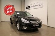Subaru Outback 2.0D Trend Limited