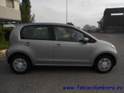 VOLKSWAGEN UP! 1.0 5 PORTE ECO MOVE BMT Nuova