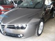 ALFA ROMEO 159 DISTINCTIVE