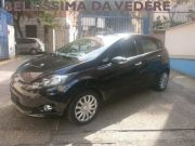FORD FIESTA IKON 1.2 16V 82CV 5P. BUSINESS Usata 2012