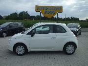 FIAT 500 1.3 MULTIJET 16V 75CV POP