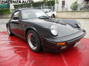 PORSCHE 911 CARRERA CAT COUPÉ G50.LIBRO SERVICE ORIGINALE