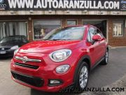 FIAT 500X 1.3 MJT 95CV POP STAR NAVI