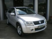Suzuki Grand Vitara 1.9 DDiS 5p. Executive