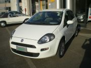 Fiat Grande Punto ACTUAL NATURAL POWER 1.2