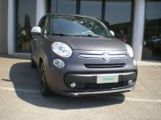 Fiat 500L Diesel color edition