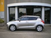SUZUKI SWIFT 1.2 DUALJET COOL AZIENDALE car Km0 2018