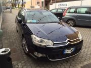 CITROEN C5 3.0 V6 B-T HDI 240 EXECUTIVE TOURER