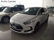 DS DS 5 2.0 HDI 160 AUT. SO CHIC Usata 2012