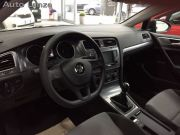 VOLKSWAGEN GOLF 1.2 TSI 85 CV 5P. TRENDLINE BLUEMOTION TECHNOLOGY Usata 2016