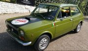 FIAT 127 903 CC Second-hand 1973
