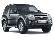 Mitsubishi Pajero 3.2 DI-D 16V aut. 3p.FULL OPTIONAL