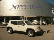 Jeep Renegade 1.6 Mjt 120 CV Limited + NAVI 6.5""