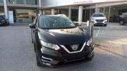 NISSAN QASHQAI 1.5 DCI N-CONNECTA RESTYLING + PELLE E SED. RIS. Km 0 2018