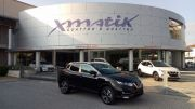Nissan Qashqai 1.2 DIG-T N-Connecta NEW EDITION