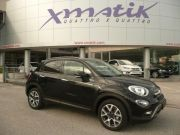 Fiat 500X 2017 1.6 MTJ 120 CV CROSS + BUSINESS PACK