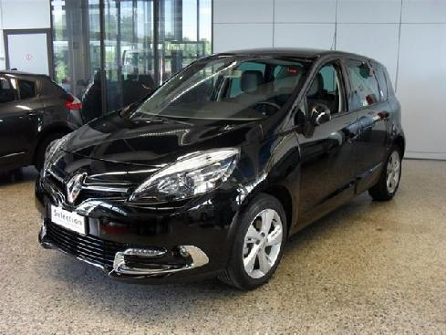 RENAULT Grand Scénic scenic x-mod 1.5 dci Live 13 S&S 110cv