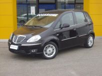 Lancia MUSA 1.3 MJT E-COLLECTION 95CV DPF