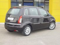 LANCIA MUSA 1.3 MJT E-COLLECTION 95CV DPF Usata 2010