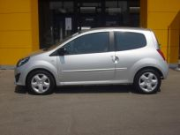RENAULT TWINGO 1.2 LIVE! LEV 75CV Second-hand 2011