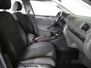 Volkswagen Golf 1.6 tdi Highline 5p dsg