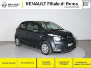 Citroen C1 1.0 vti Feel 5p