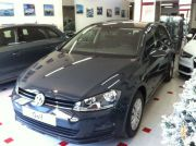 VOLKSWAGEN GOLF 1.2 TSI 5P BLUEMOTION TECHNOLOGY KM 0 Km 0 2015
