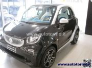 Smart FORTWO COUPè 70 PROXY