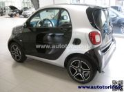Smart FORTWO COUPè 70 PROXY Km 0 2015