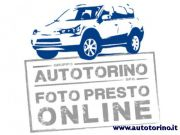 FIAT PUNTO 1.2 NATURAL POWER 5P Usata 2006