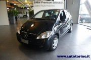 MERCEDES-BENZ A 180 CDI EXECUTIVE Km 0 2012
