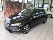 VOLKSWAGEN GOLF HIGHLINE Nuova 2015