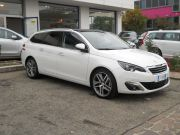 Peugeot 308 SW BlueHDi 150 EAT6 S&S SW Allure