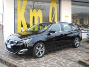 Peugeot 308 SW 308 BlueHDi 120 EAT6 S&S SW Allure