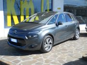 Citroen C4 Picasso BlueHDi 150 S&S EAT6
