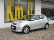 Citroen C1 VTI 68CV 5 porte feel