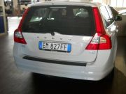VOLVO V70 D2 GEARTRONIC KINETIC Km 0 2012